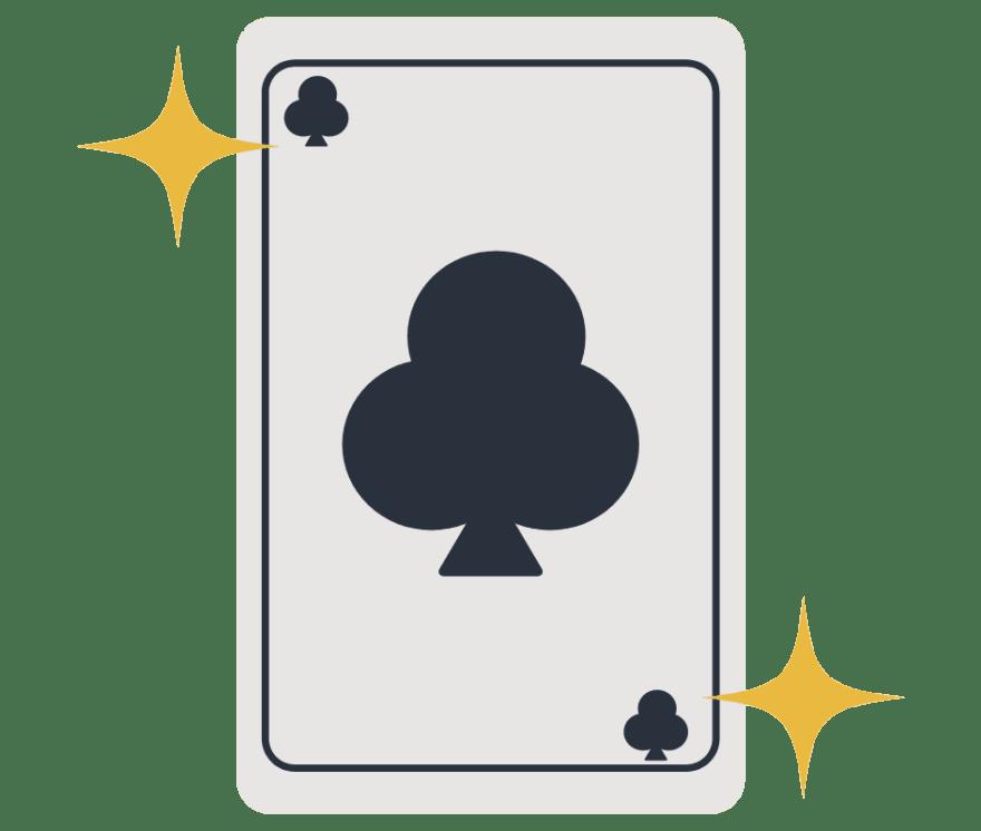 Los 2 mejores sitios de Casino de Póquer flop en línea en México
