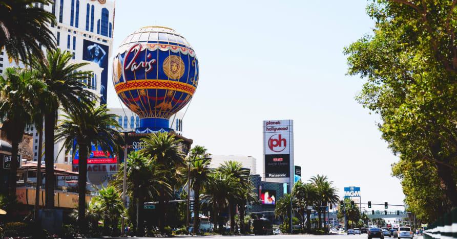 Guía detallada para el Top Tomar dinero del casino
