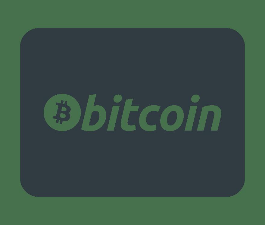 Los mejores casinos en línea Bitcoin en México