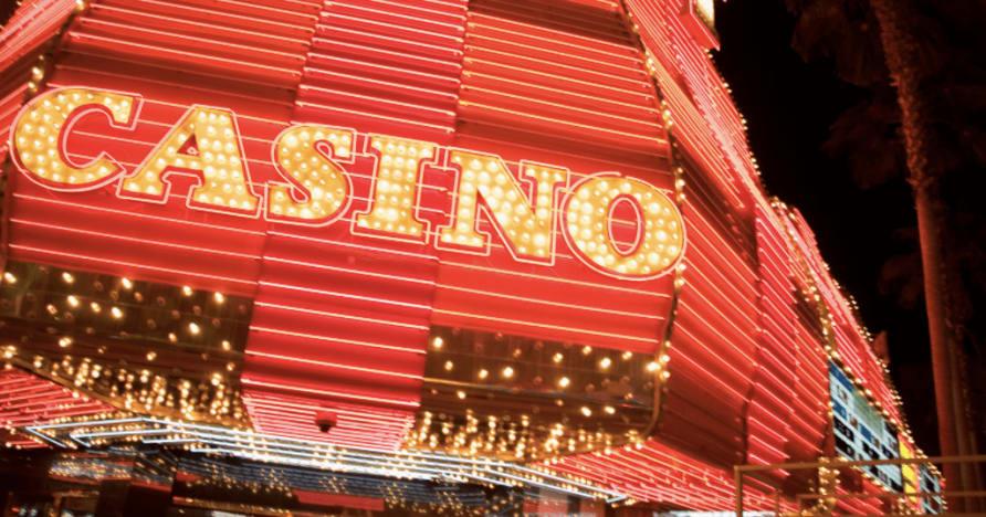¿Quiere ser distribuidor de casino en vivo? Cosas que debe saber