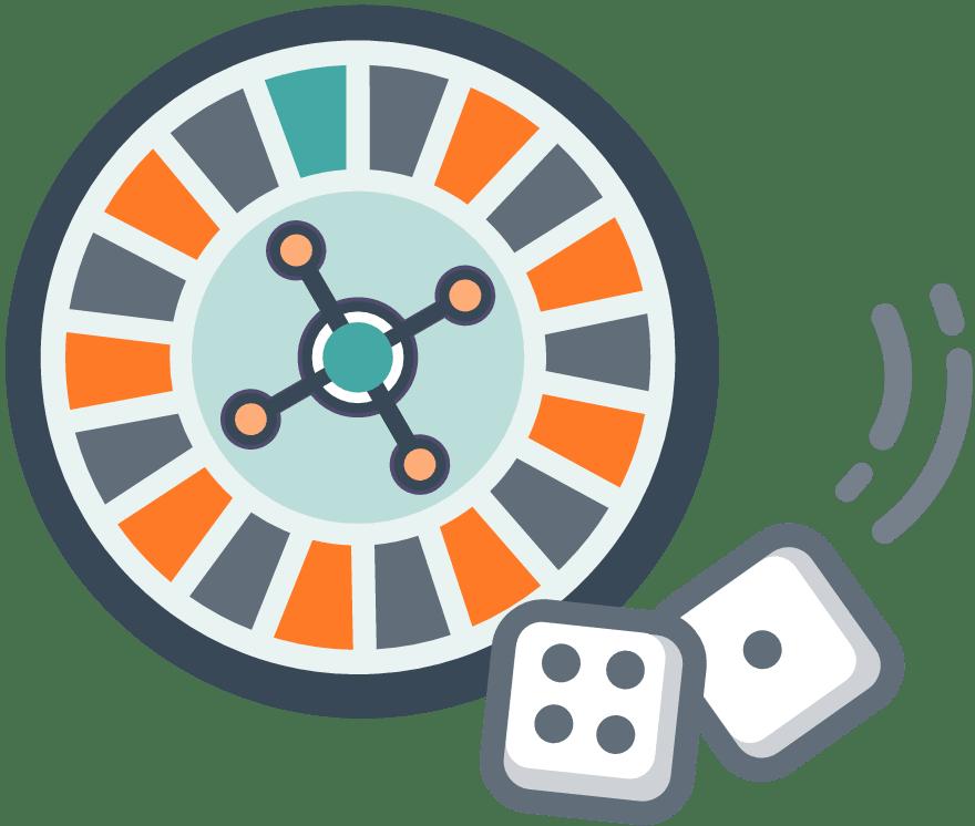 Los 116 mejores sitios de Casino de Ruleta en línea en México